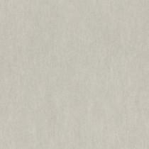 296425 Amiata Rasch-Textil