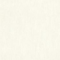 296449 Amiata Rasch-Textil
