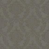 297453 Alliage Rasch-Textil