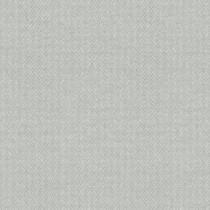 297484 Alliage Rasch-Textil