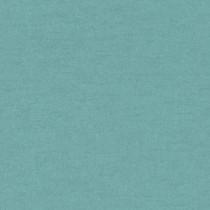 297668 Alliage Rasch-Textil