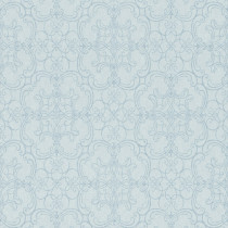 297729 Alliage Rasch-Textil