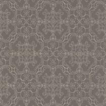297736 Alliage Rasch-Textil