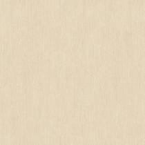 301394 Longlife Colours Architects Paper Vinyltapete
