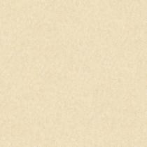 301402 Longlife Colours Architects Paper Vinyltapete