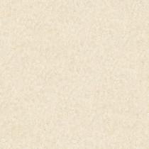 301407 Longlife Colours Architects Paper Vinyltapete