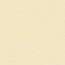 303176 Mystique AS-Creation Vliestapete