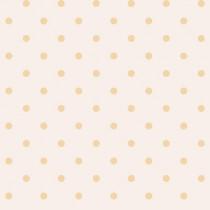303250 Favola Rasch-Textil Vliestapete
