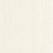 304307 Luxury Wallpaper Architects Paper Vinyltapete