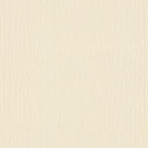 304308 Luxury Wallpaper Architects Paper Vinyltapete
