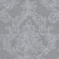 305184 Elegance 3 A.S. Création Vliestapete