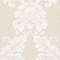 305441 Luxury Wallpaper Architects Paper Vinyltapete