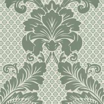 305443 Luxury Wallpaper Architects Paper Vinyltapete