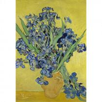 30545 Van Gogh BN Wallcoverings Vliestapete