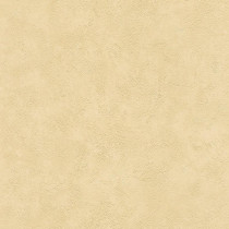 306316 Deco Relief Rasch Vinyltapete