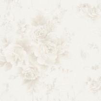 306472 Romantica 3 A.S. Création Vinyltapete
