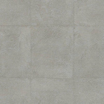 306531 Titanium Livingwalls Vinyltapete