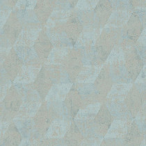 306543 Titanium Livingwalls Vinyltapete