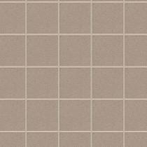 306722 Luxury Wallpaper Architects Paper Vinyltapete