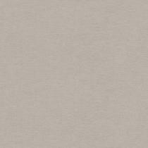 306894 Revival Livingwalls Vinyltapete