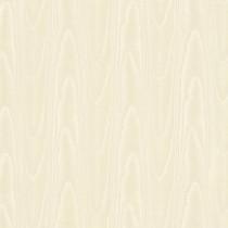 307032 Luxury Wallpaper Architects Paper Vinyltapete