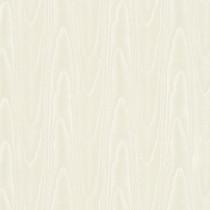 307037 Luxury Wallpaper Architects Paper Vinyltapete