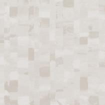 30818 Montego Marburg