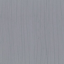 30905 Domotex Marburg