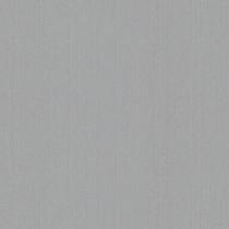 30909 Domotex Marburg