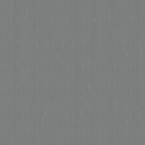 30923 Domotex Marburg