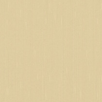 30954 Domotex Marburg