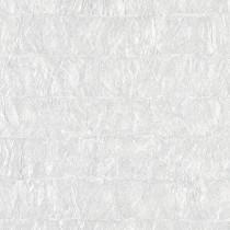 11517  Platinum Marburg