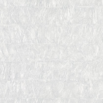 31017 Platinum Marburg Vliestapete