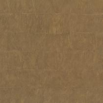 11520  Platinum Marburg