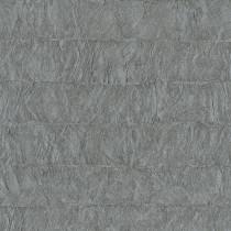 11522  Platinum Marburg