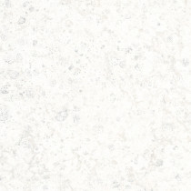 11525  Platinum Marburg