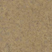 31029 Platinum Marburg Vliestapete