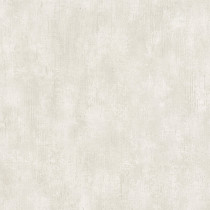 31033 Platinum Marburg Vliestapete