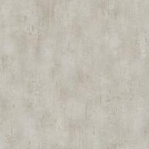 11536  Platinum Marburg