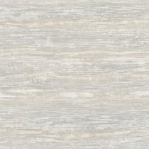 11541  Platinum Marburg