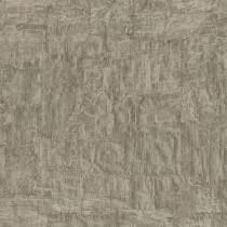 11550  Platinum Marburg