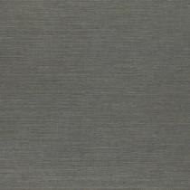 31516 Avalon ARTE Vinyltapete