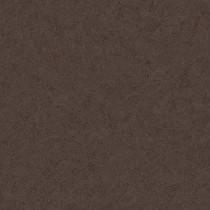 315380 Titanium Livingwalls Vinyltapete
