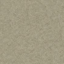 315397 Titanium Livingwalls Vinyltapete