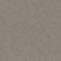 315410 Titanium Livingwalls Vinyltapete