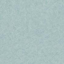 315427 Titanium Livingwalls Vinyltapete