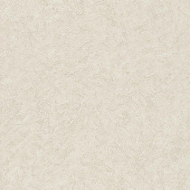 315434 Titanium Livingwalls Vinyltapete