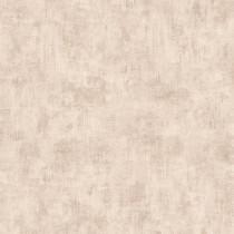 321372 Simply Decor AS-Creation Vliestapete