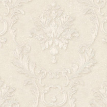 324221 Luxury Wallpaper Architects Paper Vinyltapete