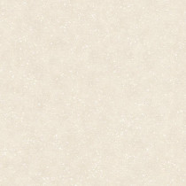 324231 Luxury Wallpaper Architects Paper Vinyltapete